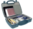 HT-K3032-Fibre-Optic-Kit
